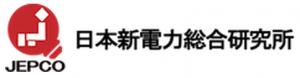 スクリーンショット 2015-04-10 15.00.03
